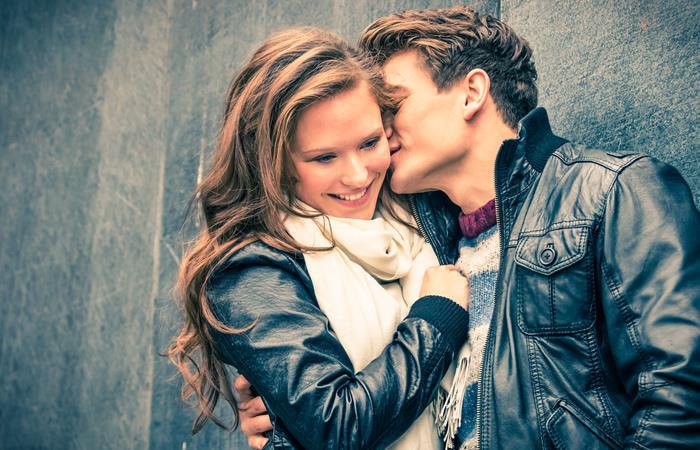 5 curiosidades de cómo el oído nos acerca al amor