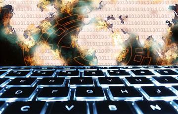 Nueva familia de ransomware crece rápidamente en Latinoamérica