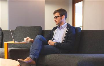 Conozca estas cinco recomendaciones para triunfar como freelance