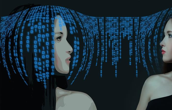 China aventaja a EE.UU. en uso de inteligencia artificial, según experto