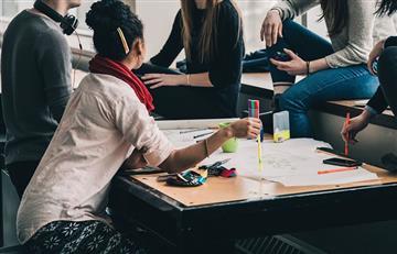 ¿Cómo ayudar a un estudiante durante una crisis vocacional?