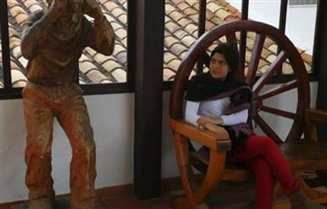 Encuentran sin vida a estudiante de la Universidad de la Sabana