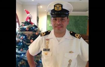 El testimonio que hizo caer al capitán Raúl Romero