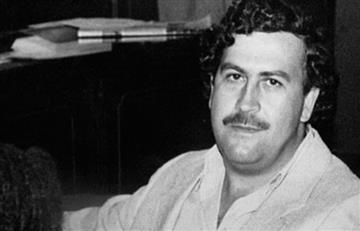 Ex jefe financiero del Cartel de Medellín, contó inéditos secretos de Pablo Escobar