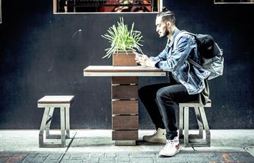 Viajar no está reservado sólo para los Millennials