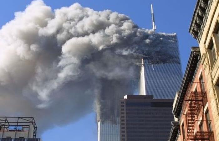 11-S: Sigue la identificación de las víctimas de las Torres Gemelas