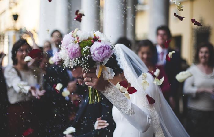 Amor y Amistad: Si te vas a casar ten en cuenta la siguiente recomendación