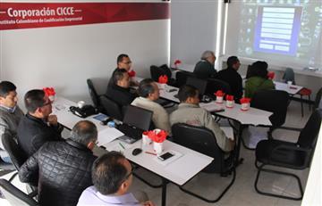 Educación técnica laboral en Colombia: Mito o Realidad