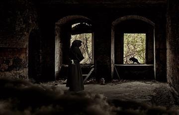 Esta es la historia real de Valak, el demonio de la película 'La Monja'
