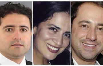 Se revive prueba clave en contra de los hermanos Uribe Noguera
