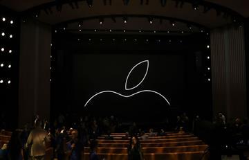 Sigue EN VIVO el Keynote de Apple: Nuevos iPhone, Whatch y mucho más