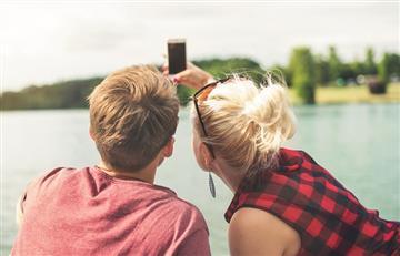 Viajar: una oportunidad para celebrar de forma distinta amor y amistad