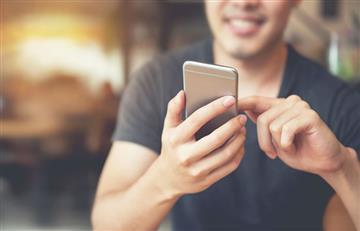 Apps para celebrar el 'Amigo Secreto'
