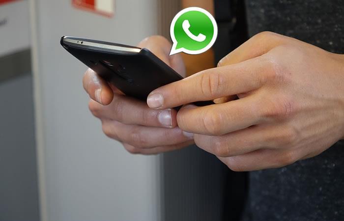 WhatsApp: ¿Cómo leer los mensajes que elimina la otra persona?