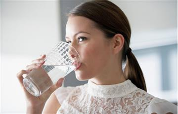 Xerostomía: ¿Por qué siento la boca seca?