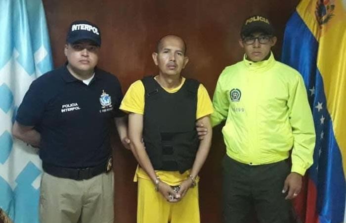 Ordenan cerrar un caso de abuso sexual contra el 'Lobo Feroz'