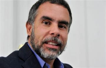 Armando Benedetti denuncia que Jaime Lombana ordenó seguir a su hijos