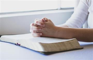Oración para pedir por la claridad de los problemas