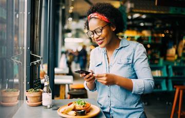 Cinco destinos gastronómicos poco reconocidos pero no menos sabrosos