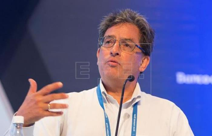 Así fue el 'Debate Carrasquilla' con Jorge Robledo