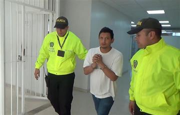 Bogotá: Capturan a abogado que ofrecía empleos falsos para violar mujeres