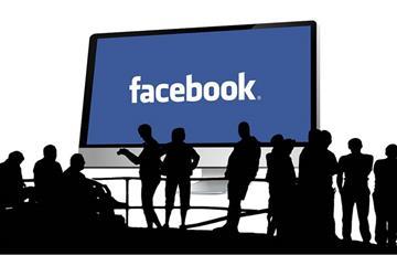 Dating: La nueva herramienta de citas de Facebook se estrena en Colombia