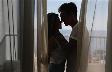 Los 7 secretos que las mujeres le esconden a sus parejas