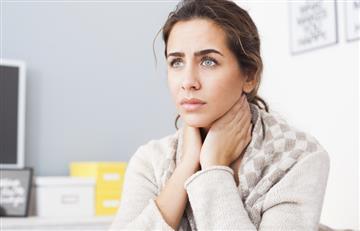 Todo lo que hay que saber sobre la difteria