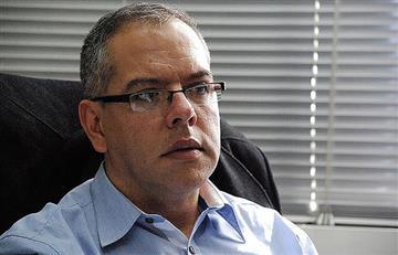 Profesor de la U Nacional ingresa al Consejo del PIGC de la Unesco
