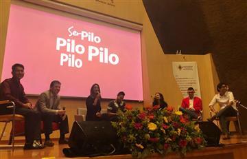 Roberto Zarama, el cerebro de ser Ser Pilo Paga defiende el programa