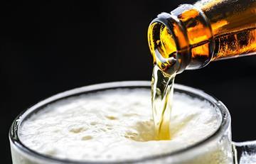 Oktoberfest: ¿Qué hay detrás de este ritual cervecero?