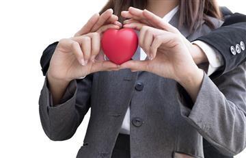Cinco pasos para llegar directo al corazón del cliente