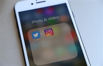 Fundadores de Instagram abandonan la compañía ¿Por qué?