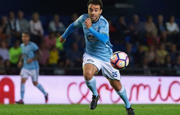 Importante jugador italiano es culpado por dopaje