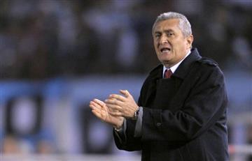 Liga Águila II: Eduardo Lara es nuevo técnico de Envigado