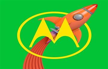 Motorola 90 años: 9 hitos que marcaron la historia de la compañía