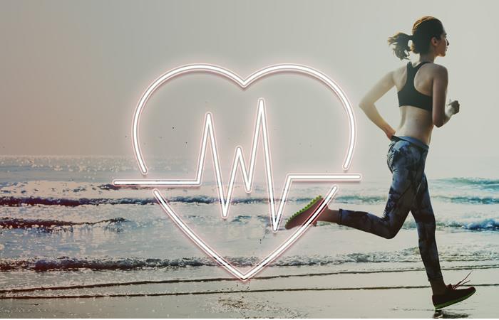 ¿Qué beneficios tiene el corazón cuando hacemos ejercicio?