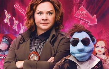 ¿Quién mató a los Puppets? llega a las pantallas de cine colombianas