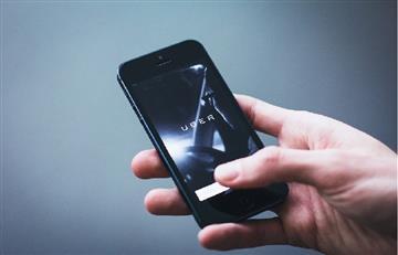 Uber Lite: La versión de bajo consumo de Uber llega a Colombia