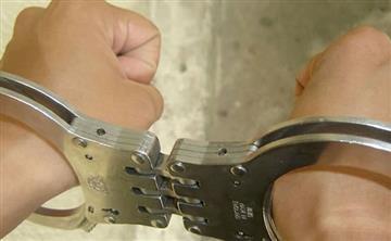 Capturan a funcionario de la Fiscalía por dar información a paramilitares