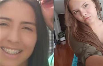 Cundinamarca: Consternación por desaparición de dos adolescentes de 16 años