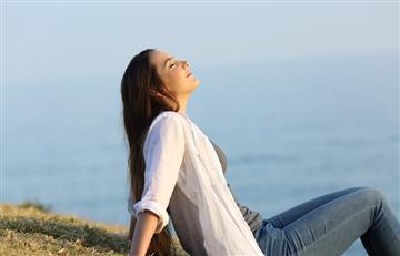 Tips para prevenir las enfermedades respiratorias