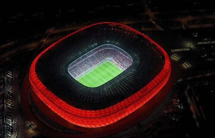 Eurocopa: [VIDEO] Alemania será la sede del torneo en 2024