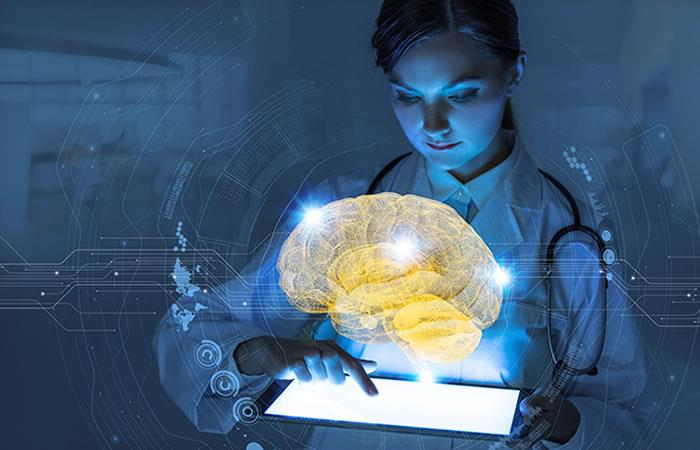 Microsoft y Odebrecht firman acuerdo de cooperación científica y tecnológica