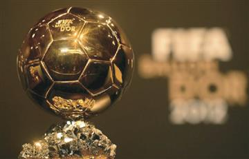 [VIDEO] Premios FIFA, ¿mérito o mercadeo?