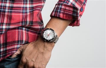 Reloj de pila o automático, ¿cómo elegir el mecanismo apropiado?