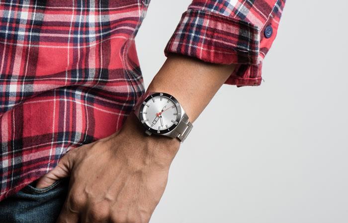 1dd7e20cf Reloj de pila o automático, ¿cómo elegir el mecanismo apropiado?