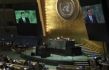 Colombia acogerá la Asamblea General de la OEA de 2019