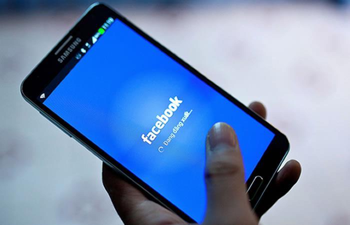 Los atacantes podrían haber obtenido información privada y acceder a las cuentas afectadas. Foto: EFE