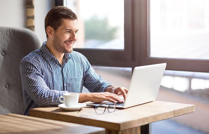 Estas herramientas prometen mejorar la experiencia de los consumidores. Foto: Shutterstock